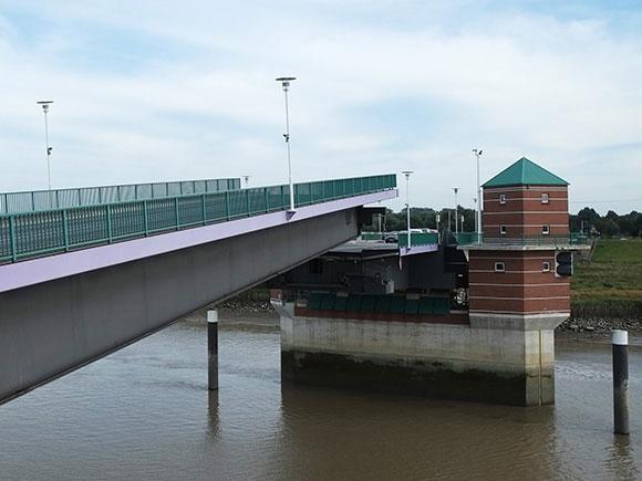 Jann-Bergahus-Brücke 2