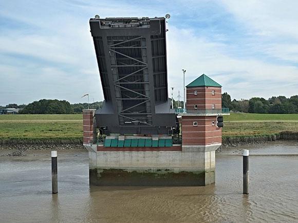 Jann-Bergahus-Brücke 3